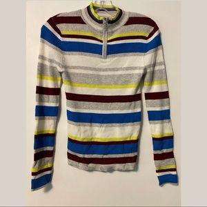 Twik Size Small Sweater